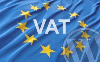 Add EU VAT support to EDD